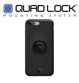 Quad Lock Case iPhone 7 Plus & 8 Plus