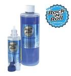 Rock n Roll Extreme - Chain Lube - 473ml