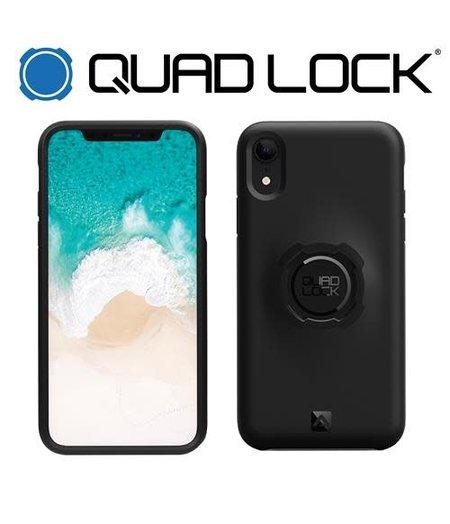Quad Lock Case iPhone XR