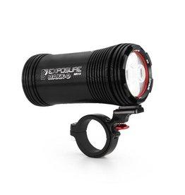 Exposure EXPOSURE MAXX-D MK12 3600 LUMEN