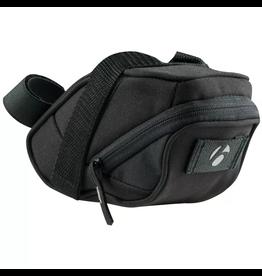 Bontrager Seat Pack Comp Bag Black MD