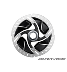 Shimano SM-RT900  Dura-Ace Center Lock Disc Rotor 140mm
