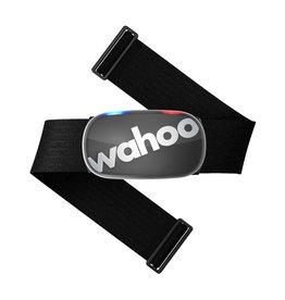 Wahoo TICKR Heart Rate Monitor - GEN 2 - Stealth Grey
