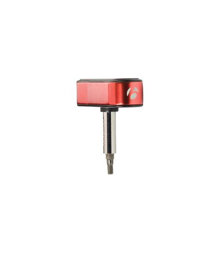 Bontrager Preset 5 Nm Torque Wrench