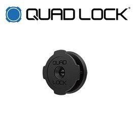 Quad Lock Adhesive Wall Mount