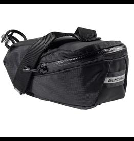 Bontrager Elite Seat Bag Pack Black Large