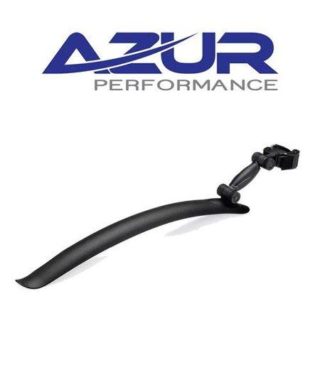 Azur Rear Mudguard M4 Armour Seatpost Mount Adjustable