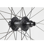 Bontrager Line Elite 30 TLR Boost 29 MTB Rear Wheel (SRAM XD 11/12-speed) Black