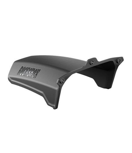 Rock Shox MTB Fork Fender Black Short - ZEB (A1 /2021 )