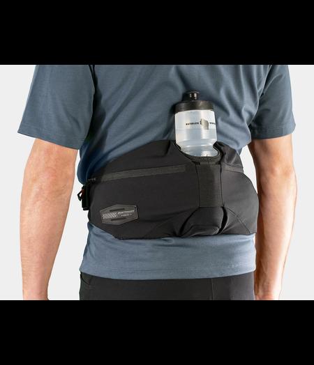 Bontrager Rapid waist Pack Black