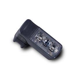 Specialized Stix Elite Tail Light