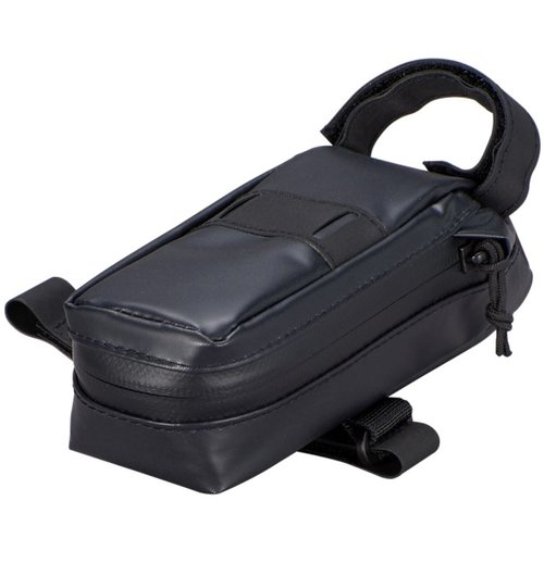 Specialized Wedgie Saddle Bag