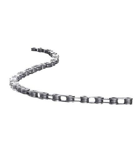 SRAM CN RED 22 11-Sp Hollowpin w/Powerlock Chain (114 Links)