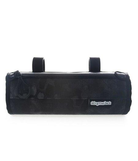 Skin Grows Back Little Lunchbox Handlebar bag Typhoon