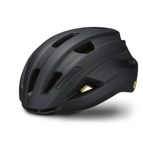 Specialized Align II Helmet MIPS Black