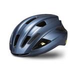 Specialized Align II Helmet Gloss Cast Blue Metallic