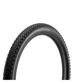 Pirelli Scorpion XC Hard Terrain Tyre TLR