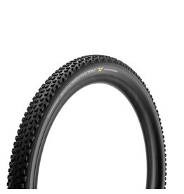 Pirelli Scorpion XC Mixed Terrain Tyre TLR