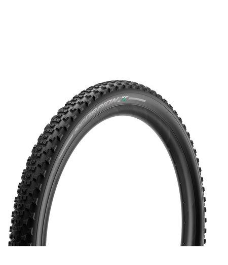 Pirelli Scorpion XC Rear Specific TLR 29 X 2.2