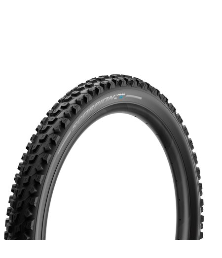 Pirelli Scorpion Trail Soft Terrain  TLR 29 X 2.4