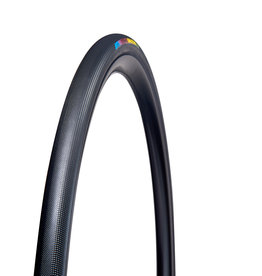Specialized Turbo Cotton Tyre Sagan Collection Ltd