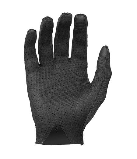 Specialized Renegade LF Gloves Black