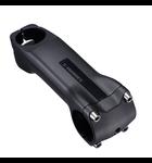 Specialized S-Works Tarmac Stem 31.8mm 6 Degrees