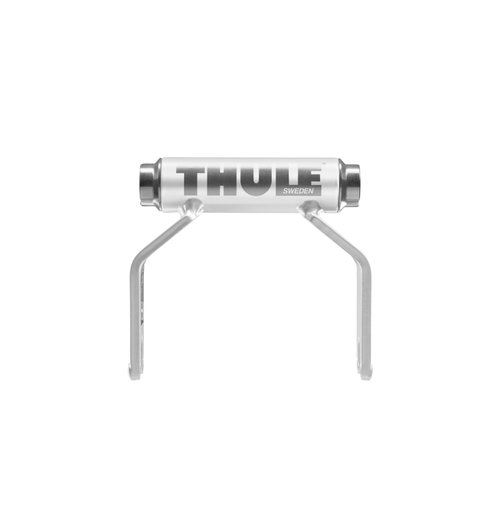 Thule Thule Thru-Axle Adapter 15mm x 110mm Boost