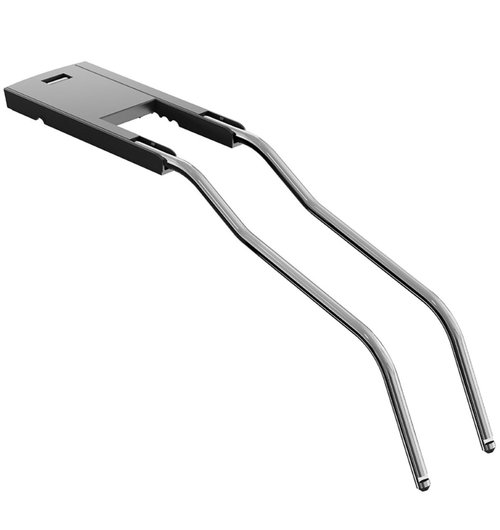 Thule Thule RideAlong Low Saddle Adapter (Inc Freight)