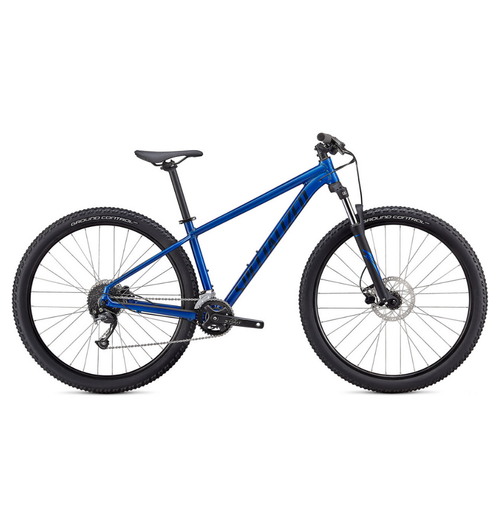 Specialized Rockhopper Sport Cobalt blue