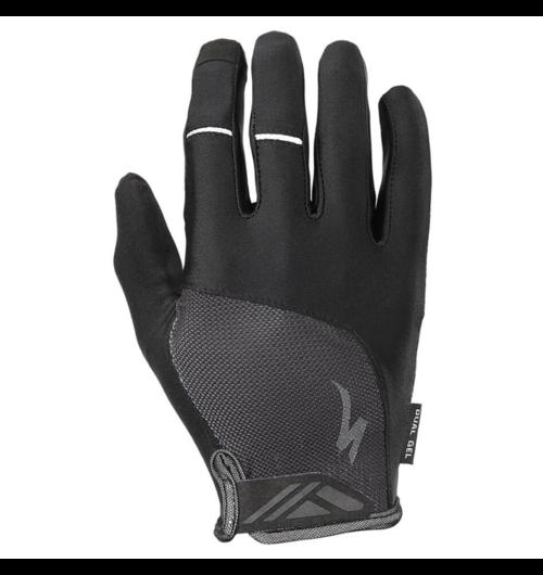Specialized Specialized Body Geometry Dual Gel LF Glove