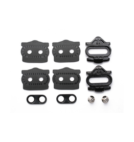 HT Components HT Pedal Cleat X1