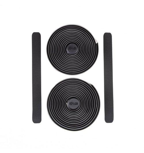 ENVE ENVE Bar Tape 250cm long 3.0mm Black