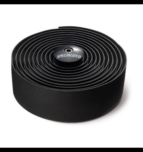 Specialized S-Wrap HD Handlebar Tape Black