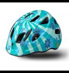 Specialized Mio Standard Buckle Toddler (1.5–4Y) Helmet Acid Mint Swirl