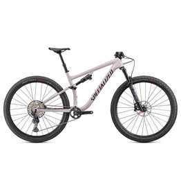 Specialized Epic EVO Comp Gloss Clay/Cast Umber