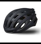 Specialized Propero III Helmet MIPS ANGi Matte Black