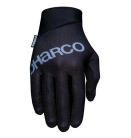 DHaRCO Mens Gloves Stealth