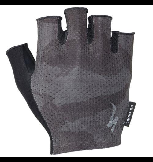 Specialized Body Geometry Grail SF Gloves Camo