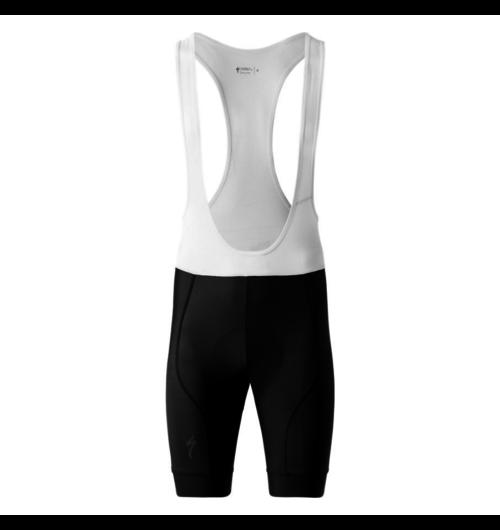 Specialized Mens RBX Bib Shorts Black