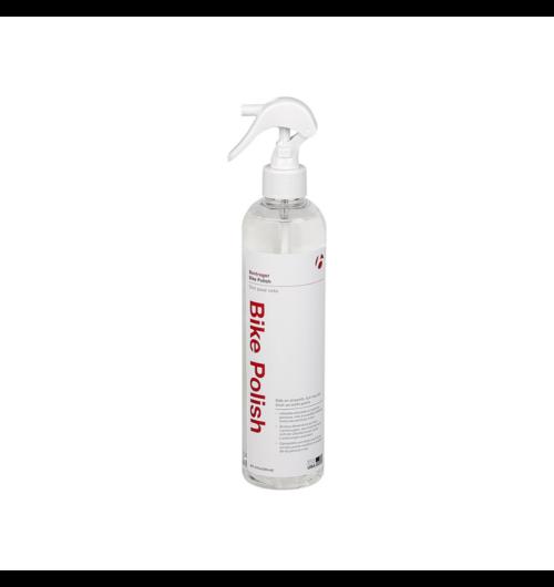Bontrager Bike Polish Spray 360 ml