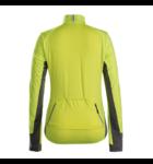 Bontrager Meraj S1 Softshell Womens Jacket
