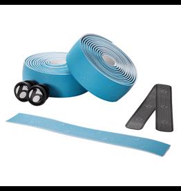 Bontrager Supertack Handlebar Tape Blue