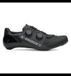 Specialized S-Works 7 Shoes Black Regular