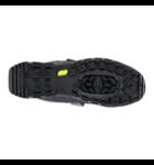 Specialized Rime 1.0 Shoes Black