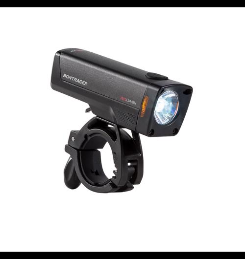 Bontrager Ion Pro RT Headlight 4800 Li-Ion