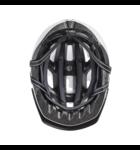 Bontrager Solstice Helmet White