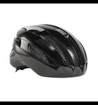 Bontrager Starvos WaveCel Helmet Black