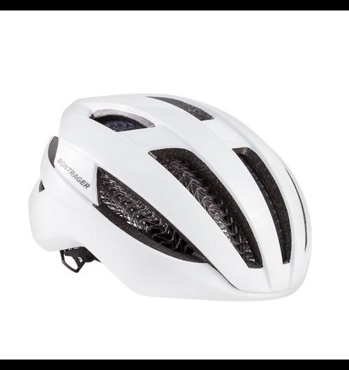 Bontrager Specter WaveCel Helmet Gloss White