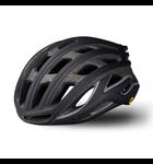 Specialized S-Works Prevail II Helmet ANGI MIPS Matt Black